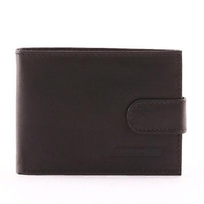 lila (MF) Archívum - Bőrpénztárca Webáruház 4043df8ca6