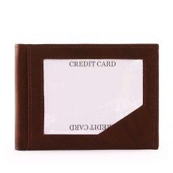 kártyatartó