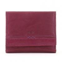 SLM női pénztárca MP512 lila