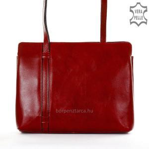 S-Belmonte-noi-bortaska-AB27-piros-1