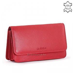 La Scala női pénztárca DN109