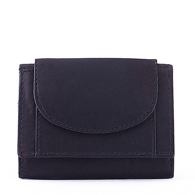 La Scala bőr pénztárca DK63 - Bőrpénztárca Webáruház 7753f18030