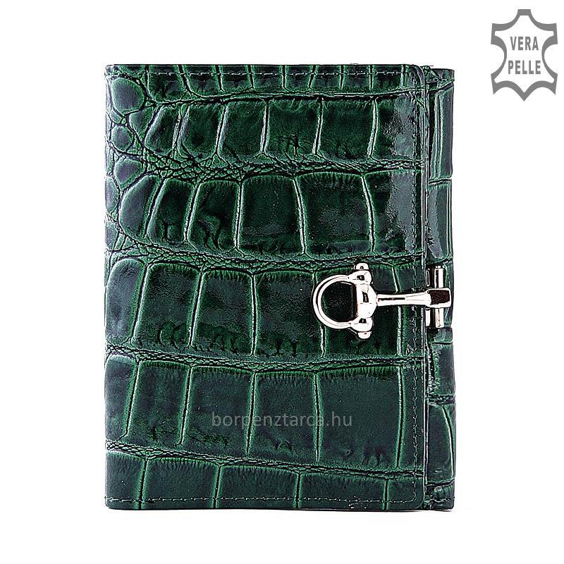 Cavalieri női pénztárca ST10532 - Bőrpénztárca Webáruház 5aa8217e8f