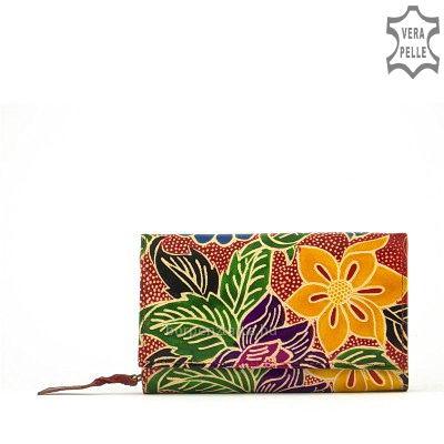 Lila -Bőrpénztárca Webáruház 4fe654c1ce