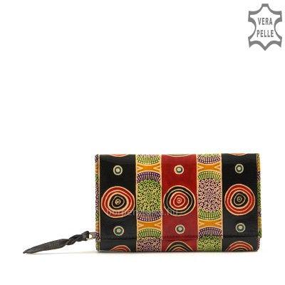 Piros -Bőrpénztárca Webáruház  fa5549a924