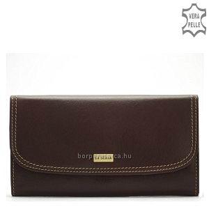 La Scala bőr pénztárca R02