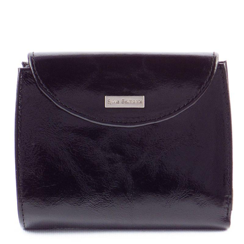 Sylvia Belmonte női bőr pénztárca díszdobozban FSB1400 ab97b5ab69