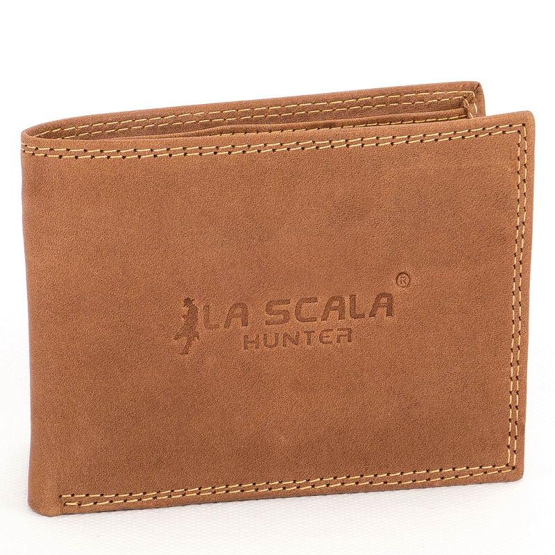 50% pénztárca és táska akció -Bőrpénztárca Webáruház ce2e98ae93