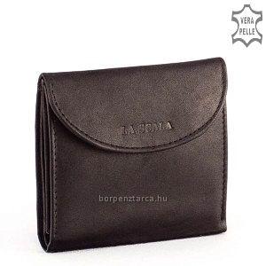 La Scala női pénztárca ACM09