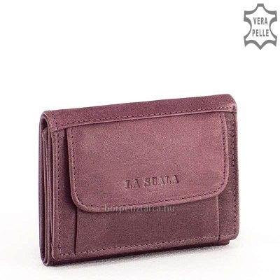 Szürke -Bőrpénztárca Webáruház 0e06686d59