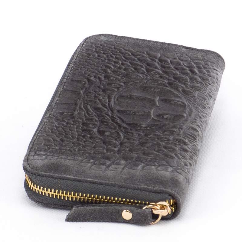 b8a41f88f5bd Olasz női bőr pénztárca M1334 - Bőrpénztárca Webáruház