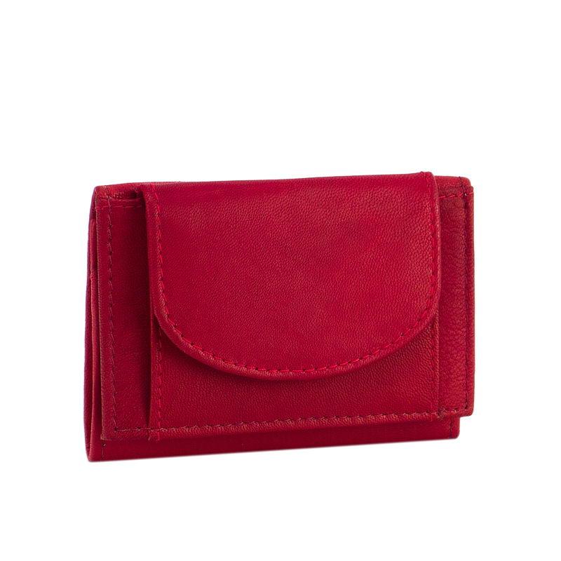 a693410c43 Kisméretű bőr pénztárca DG63 - Bőrpénztárca Webáruház