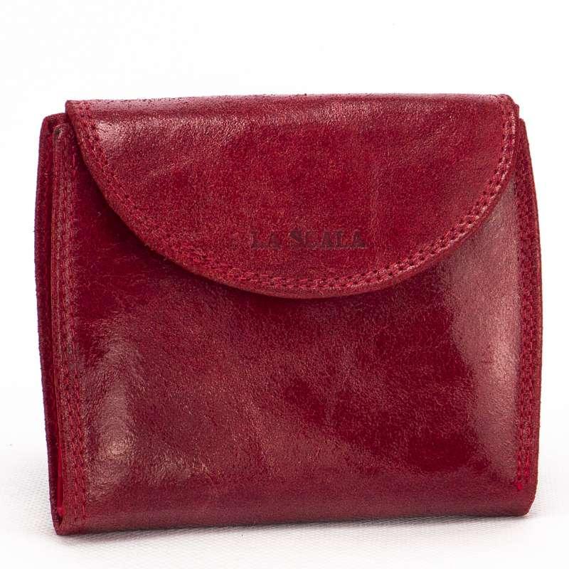 La Scala női bőr pénztárca C02 - Bőrpénztárca Webáruház 3adf05cfd0