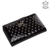 Cavaldi-noi-divat-penztarca-fekete-9066-2M-01
