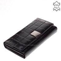 Cavaldi-noi-divat-penztarca-fekete-P20-3-02