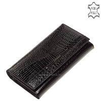 Női pénztárca díszdobozban elegáns megjelenéssel e3668295cf