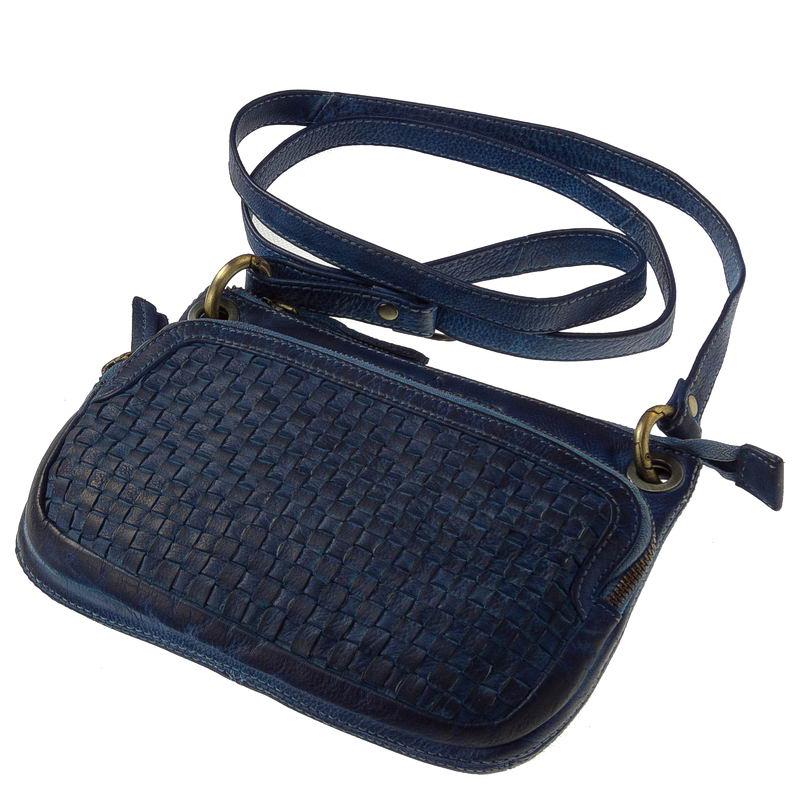de13e89f8b6f GreenDeed női bőrtáska KMT-4 - Bőrpénztárca webáruház