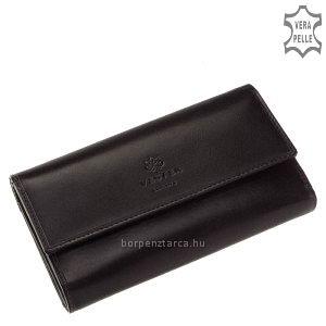 Vester női bőr pénztárca VCS231