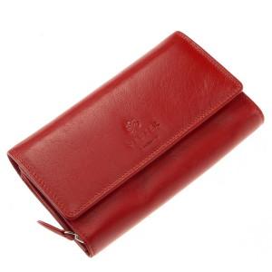 Exkluzív Vester Luxury bőr női pénztárca VP100