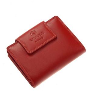 Exkluzív Vester Luxury bőr női pénztárca VP11259