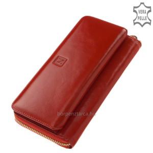 Nicole bőr női pénztárca 73001-8
