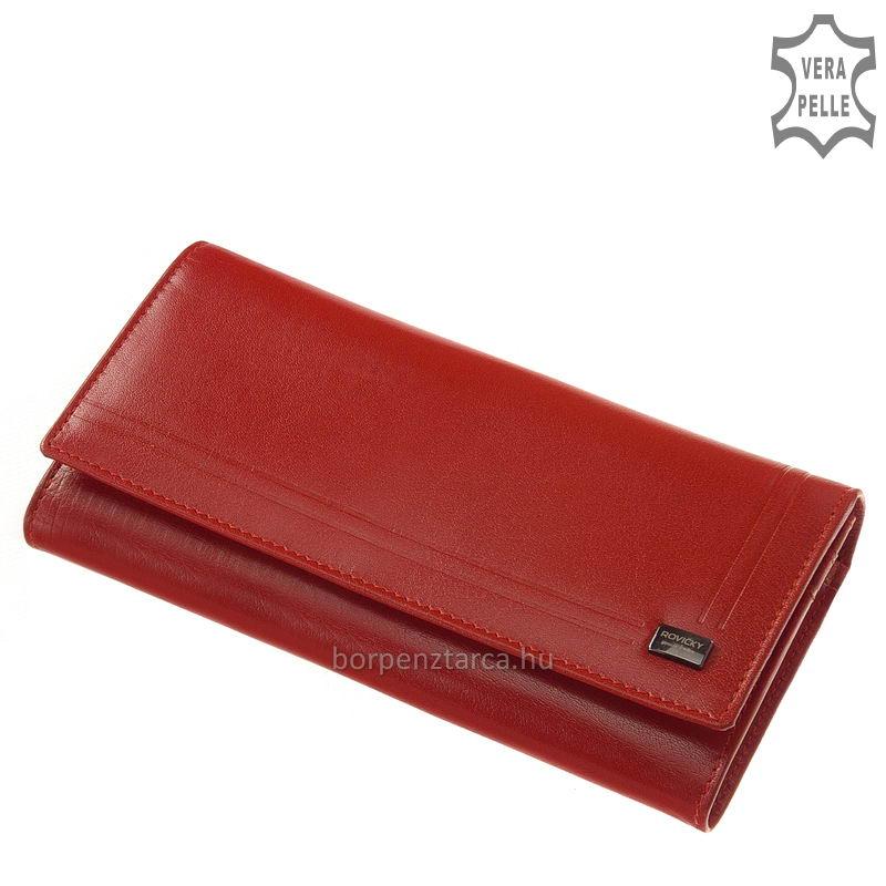 Valódi bőr női pénztárca CPR015 - Bőrpénztárca Webáruház e17f6aa086