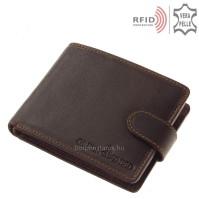 GreenDeed-RFID-block-ferfi-penztarca-OPR9641-T-pi-barna-01