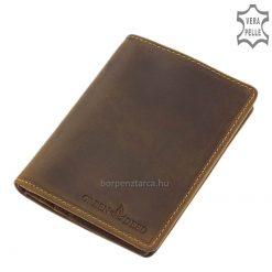 irattartó pénztárca