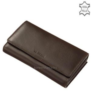 La Scala női bőrpénztárca DN155