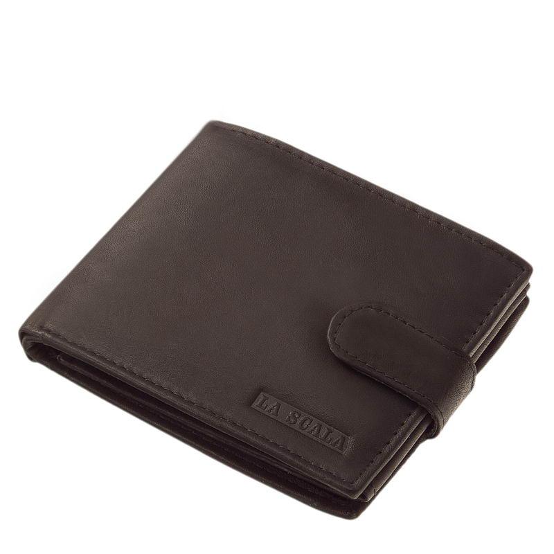 RFID blokkoló férfi pénztárca DKR43. férfi pénztárca  férfi pénztárca ... c65efb86f9