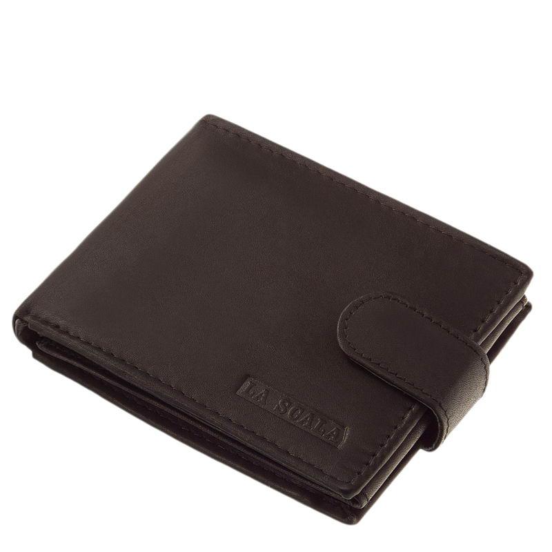 RFID blokkoló férfi pénztárca DKR80 - Bőrpénztárca Webáruház 4a57727e8a