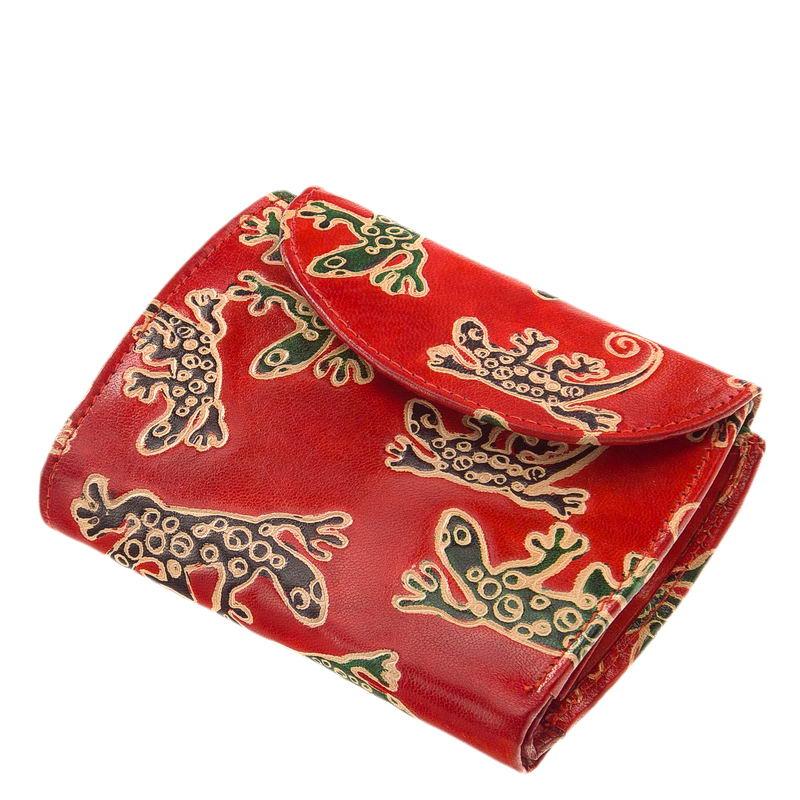 S Belmonte női pénztárca S1400-IGU - Bőrpénztárca webáruház 2ffe27702c