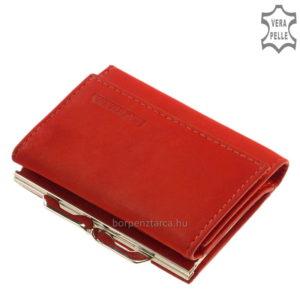 La Scala bőr női pénztárca DK81
