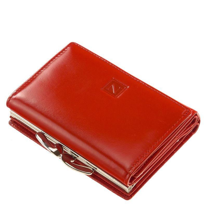 Női pénztárca díszdobozban elegáns megjelenéssel 101f7dd131