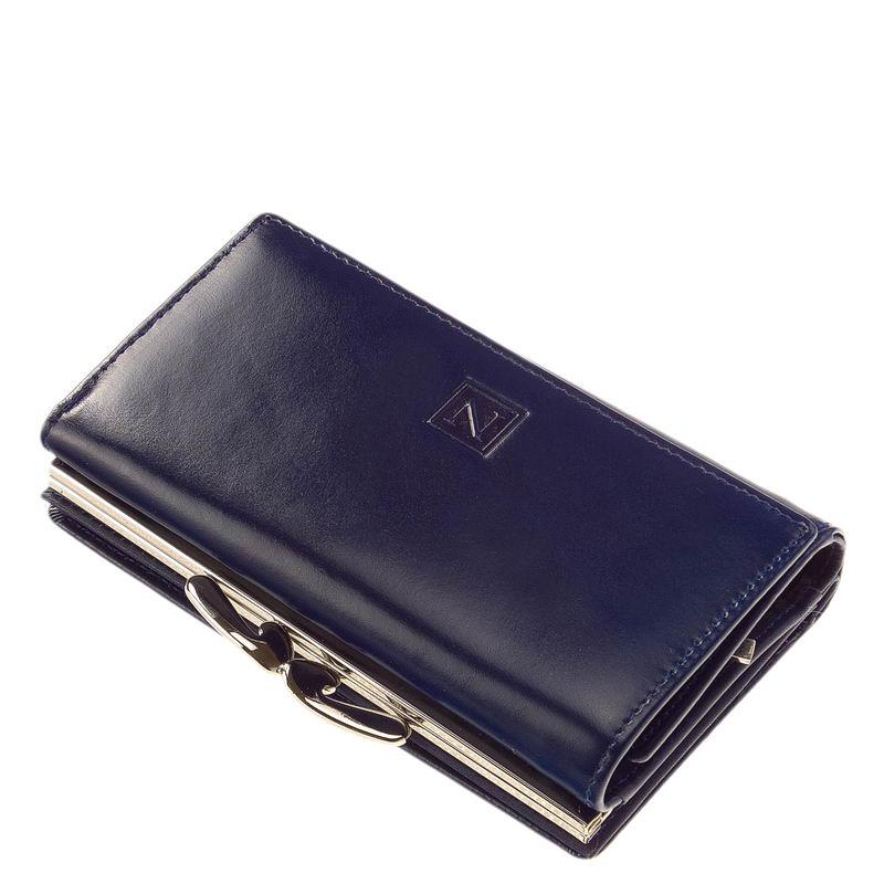 Női bőr pénztárca Nicole 55040 - Bőrpénztárca webáruház 68996b862c
