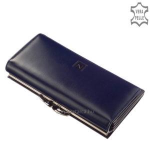 Nicole női bőr pénztárca 72031