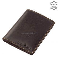 GreenDeed sportos irattartó pénztárca B01
