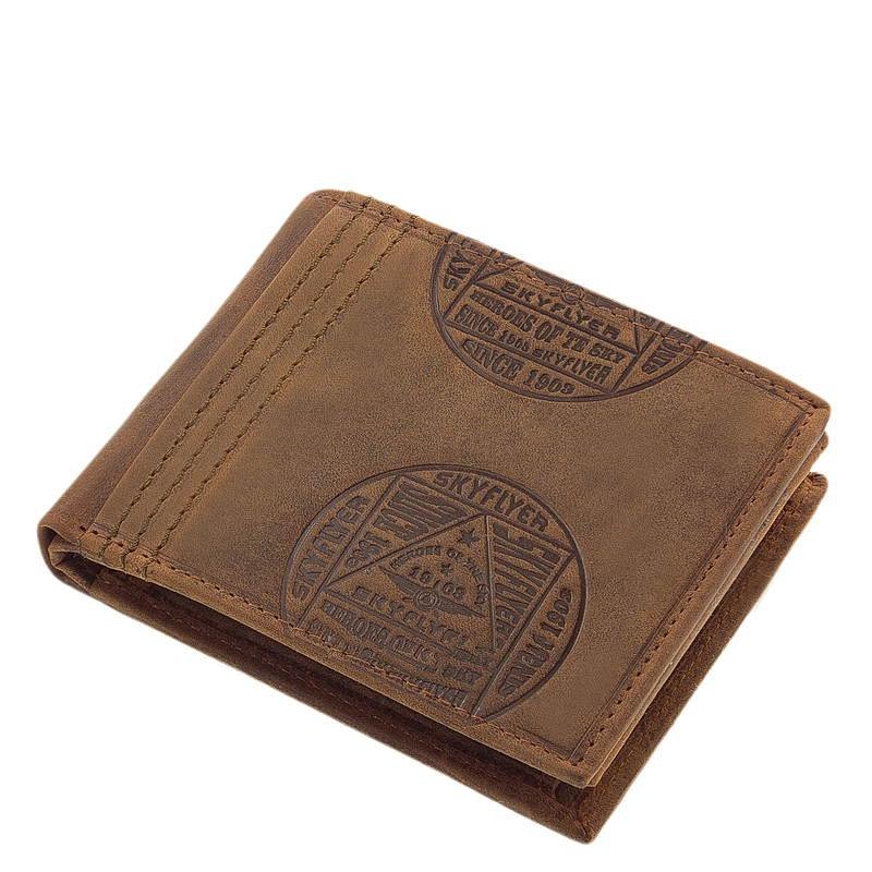Egyedi pénztárca RFID védelemmel Skyflyer DPR50 A - borpenztarca.hu e596ac48cb