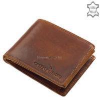Natural GreenDeed férfi pénztárca KA6002L