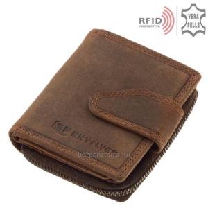Pénztárca RFID védelemmel SKYFLYER DWR04