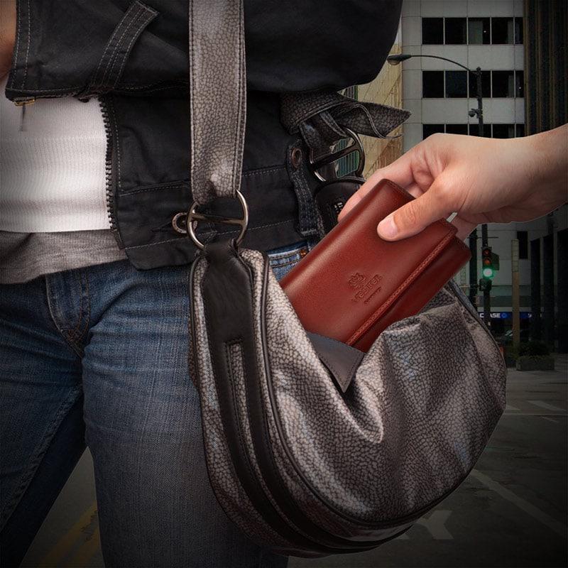Hogyan vigyázzunk pénztárcánkra cikk borítóképe