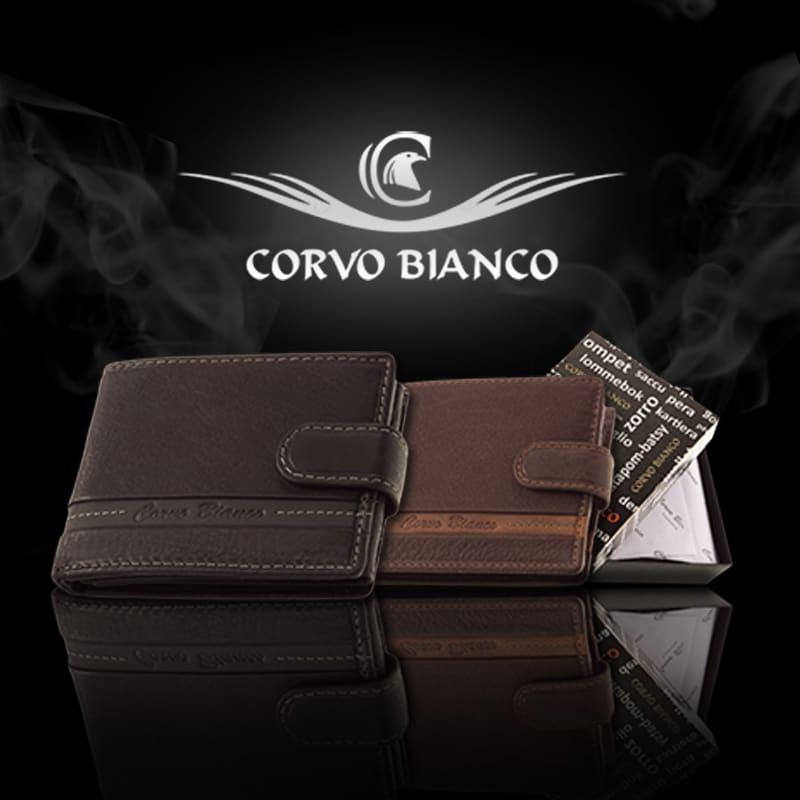 Új pénztárca