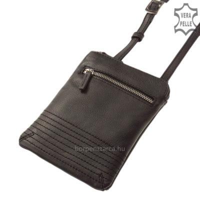Férfi bőr táska kedvező áron - Bőrpénztárca webáruház f5fd301cfd