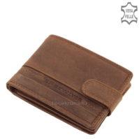 SKYFLYER férfi bőr pénztárca SVL102/T