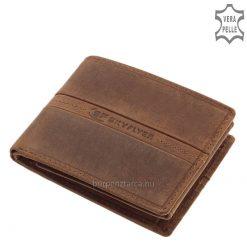 SKYFLYER férfi bőr pénztárca SVL6002L