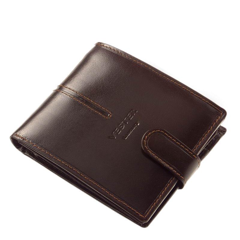 Férfi pénztárca díszdobozban Vester VCS298 - borpenztarca.hu 79fb5d6186