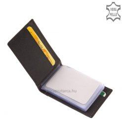La Scala bőr kártyatartó M30809