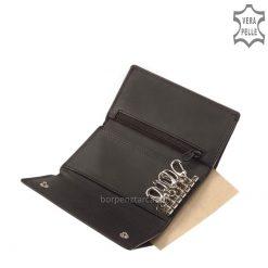 La Scala bőr kulcstartó M1701