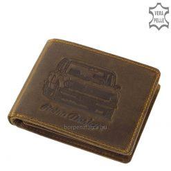 pénztárca retro zsiguli mintával