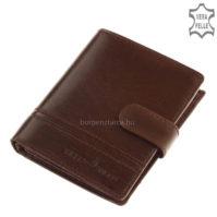 üzleti pénztárca